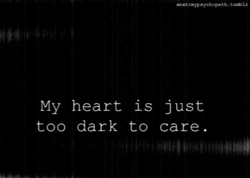 Sad Love Quotes Hd Wallpapers 1080p Slipknot Quotes Black And White Emotions Quotes