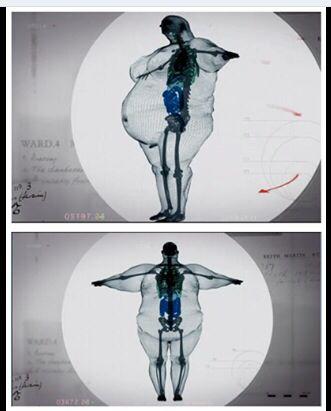 Girl Wallpaper Longitudinal 8 Best Images About Body Image On Pinterest Models