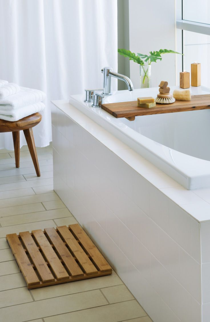 earthy bathroom ideas turn your bath or shower into a five star spa with eco download