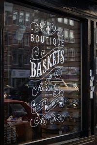Top 25 ideas about Store Front Design on Pinterest ...
