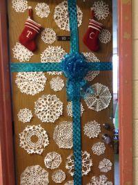15 Must-see Dorm Door Decorations Pins | Diy room ideas ...