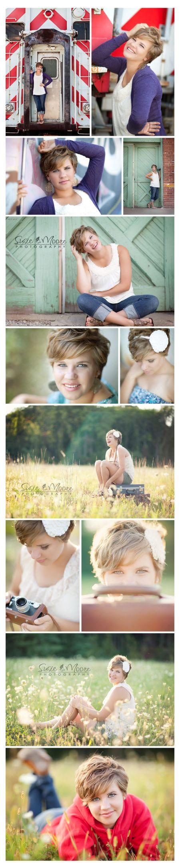 Jamie Moore Photography