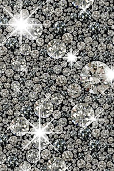 1000+ images about Bling on Pinterest | Pink bling, Jimmy choo and Swarovski