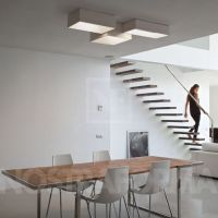 1000+ Ideen zu Deckenleuchte Wohnzimmer auf Pinterest ...