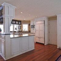 17 Best images about Load Bearing Wall Ideas on Pinterest ...