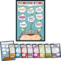 The 25+ best ideas about Stem Bulletin Boards on Pinterest ...