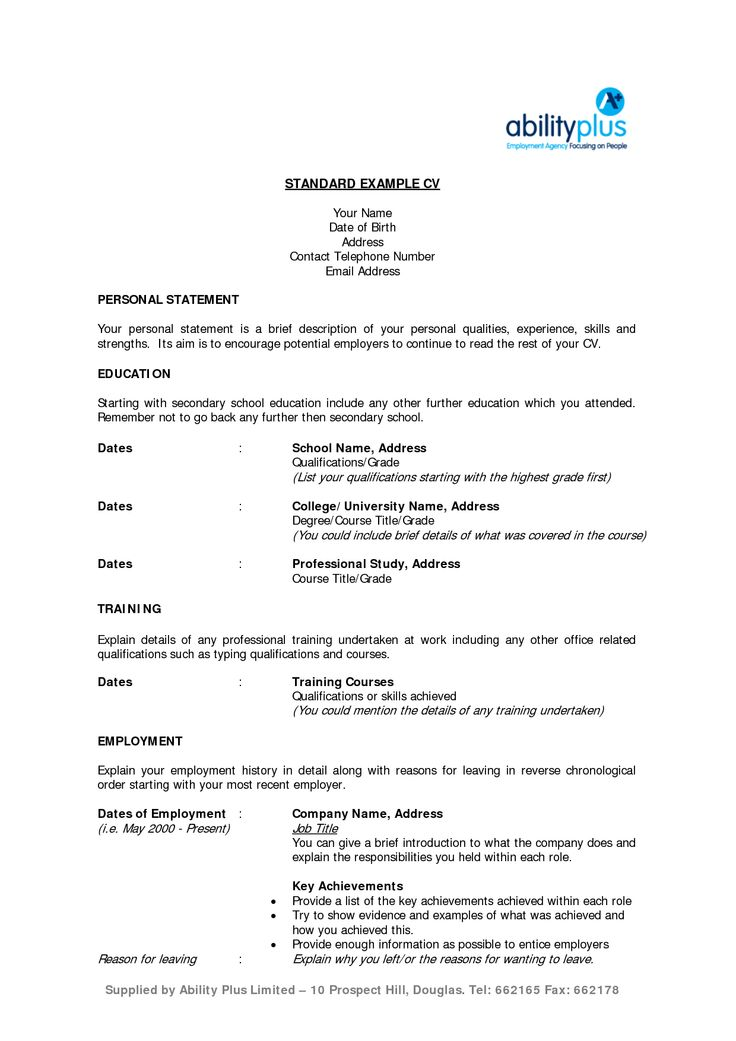 indeed resume sample on contract accountant