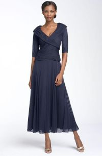 25+ best ideas about Tea Length Dresses on Pinterest ...
