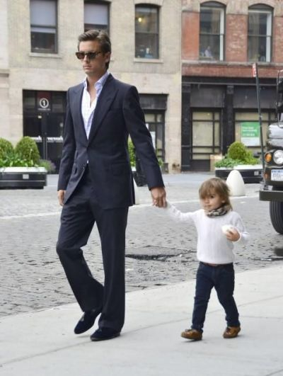 1000+ ideas about Mason Disick on Pinterest | North West, Baby North West and Child Fashion