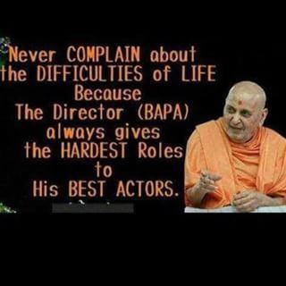 Best Gujarati Quotes Wallpaper Pramukh Swami Maharaj Quotes Best Quotes Famous Quotes