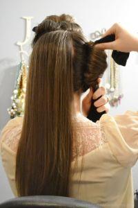 1000+ ideas about Overnight Braids on Pinterest   Wet Hair ...