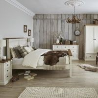 25+ Best Ideas about Country Bedrooms on Pinterest ...