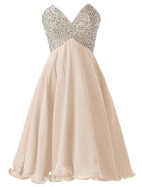 147 best images about twirp dresses on Pinterest