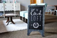 17 Best images about I DO : signs on Pinterest | Wedding ...