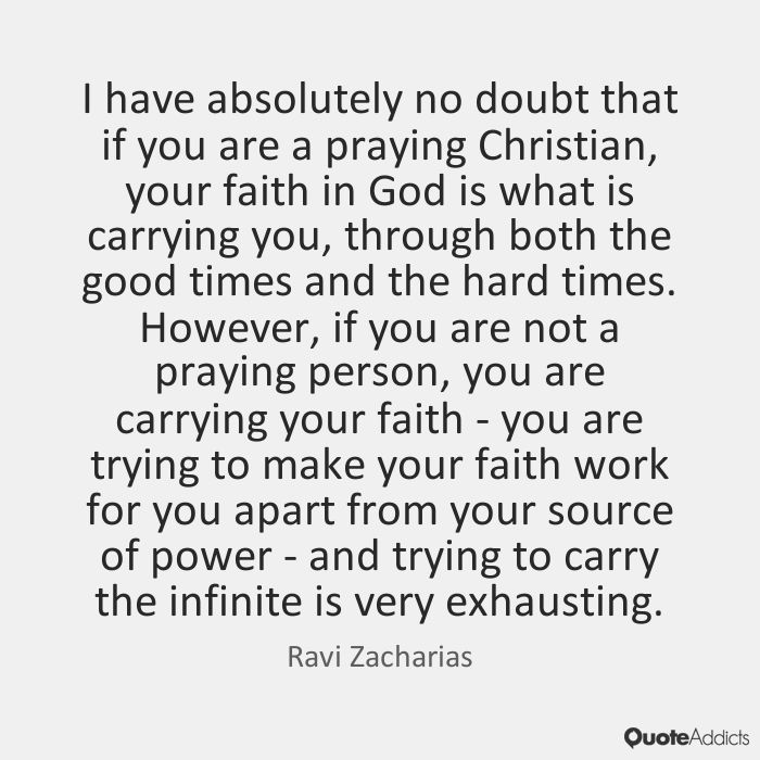 Spiritual Gangster Quotes Wallpaper 17 Best Ideas About Ravi Zacharias On Pinterest