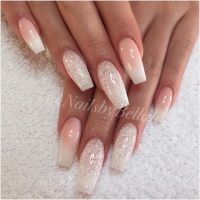 Best 20+ Faded french manicure ideas on Pinterest | French ...