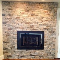 17 Best images about Natural Stone Fireplaces on Pinterest ...