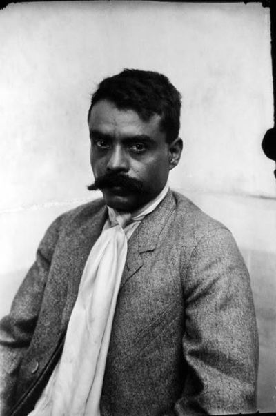 33 best images about Emiliano Zapata (1879 - 1919) - El caudillo del sur. on Pinterest | History ...