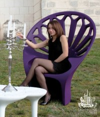 20+ best ideas about King Throne Chair on Pinterest ...