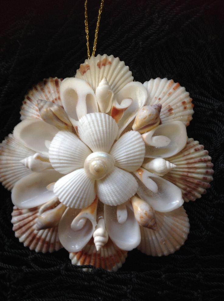 Pinterest Desktop Wallpaper Lotus Quote Best 25 Seashell Christmas Ornaments Ideas On Pinterest