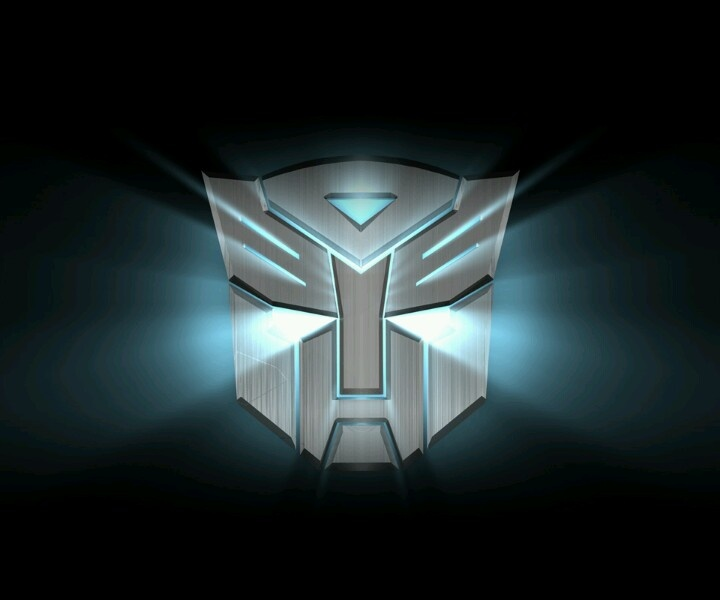 Transformers Fall Of Cybertron Wallpaper 1920x1080 Transformer Wallpaper For Phones Pinterest Transformers