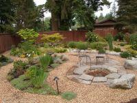 25+ best ideas about Pea gravel patio on Pinterest ...