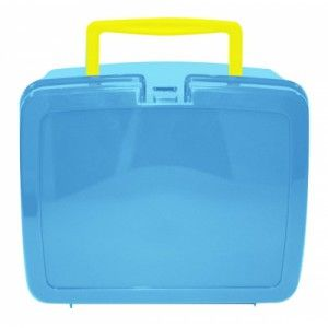 1000 Images About Amey Online Plastic School Lunch Boxes