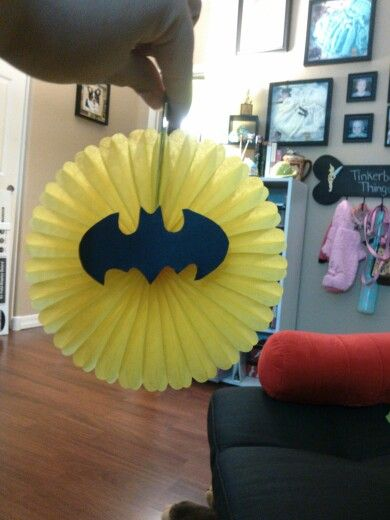 25 Best Ideas About Batman Baby Showers On Pinterest