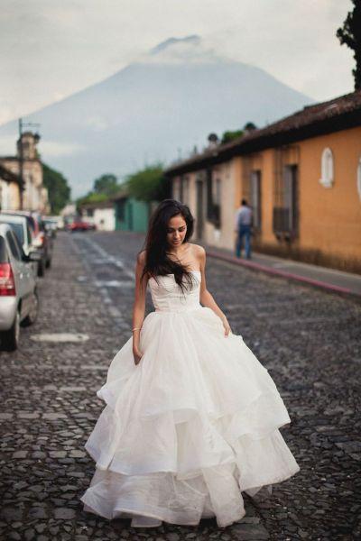 25+ best ideas about Guatemala Wedding on Pinterest ...