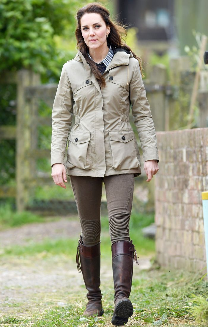 7392 Best Images About Duchess Of Cambridge On Pinterest