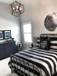 Best 25+ Star wars bedding ideas on Pinterest | Boy star ...