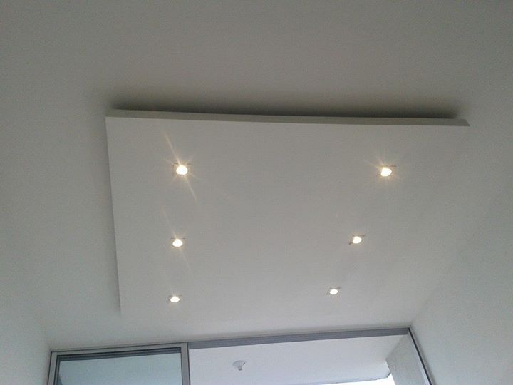 Led Profilleiste 1096 Best Images About Crown Molding. Millwork. Ceilings