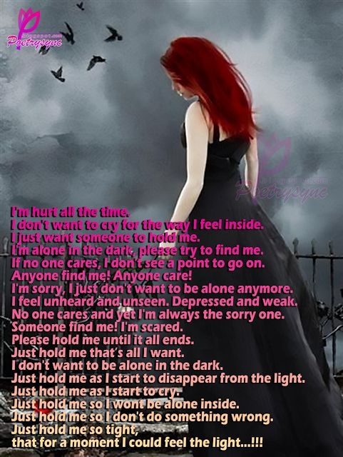Sad Wallpaper With Quotes In Urdu Please Don T Break My Heart Poems Don T Want To Cry For