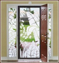 17 Best images about Tropical Designs on Pinterest ...
