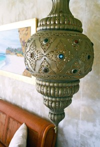25+ best ideas about Moroccan chandelier on Pinterest ...