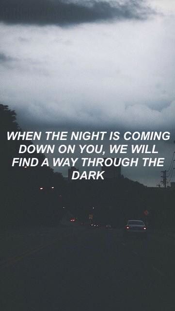 Young And Reckless Wallpaper For Iphone 25 Best Ideas About One Direction Lyrics On Pinterest