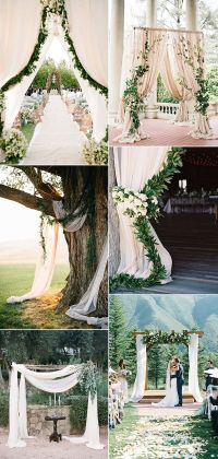 1000+ ideas about Elegant Wedding on Pinterest | Classic ...