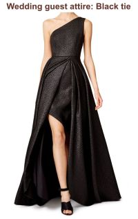 78 best images about Wedding Attire on Pinterest | For ...
