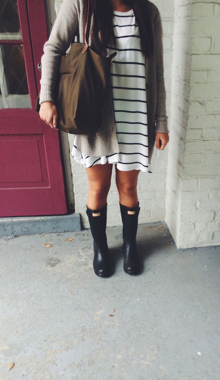 1000 Ideas About Rainy Day Outfits On Pinterest Day