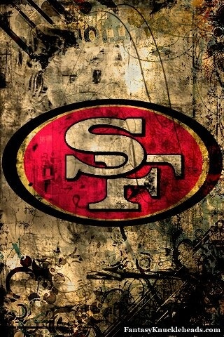 49er Wallpaper Girl 27 Best Images About 49ers R The Best Of The Best On Pinterest