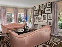 Kelly Wearstler Style: California designer Kelly Wearstler ...