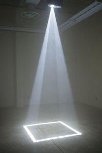 17 Best ideas about Light Art on Pinterest | Light art ...