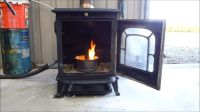 18 best images about oil burner on Pinterest | Homemade ...