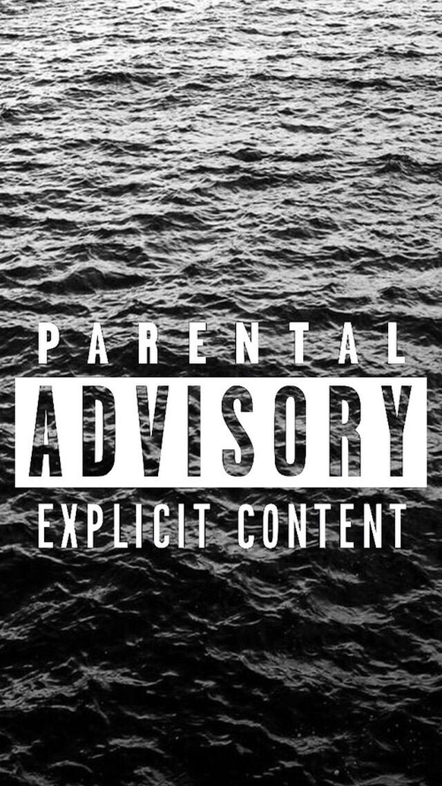 Parental Advisory Wallpaper Iphone Best 25 Parental Advisory Ideas On Pinterest