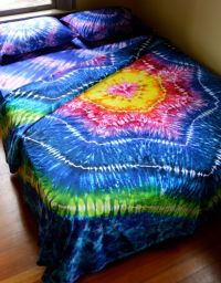 1000+ ideas about Tie Dye on Pinterest | Tie Dyed Shirts ...