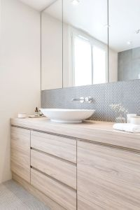 25+ best ideas about Modern bathroom design on Pinterest