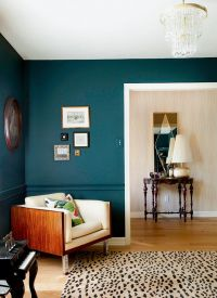 17 Best ideas about Chair Railing on Pinterest | Two tone ...