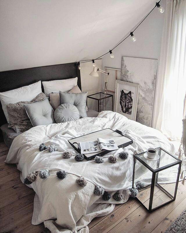 3169 best images about h o u s e h o l d on Pinterest House - tumblr inspiration zimmer