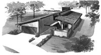 1000+ ideas about Shed House Plans on Pinterest | Tiny ...