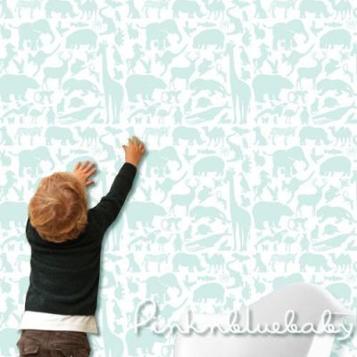1000+ ideas about Wallpaper on Pinterest | Wallpaper Backgrounds, iPhone wallpapers and Hd Wallpaper
